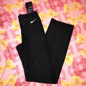 Nike leggings Brand New